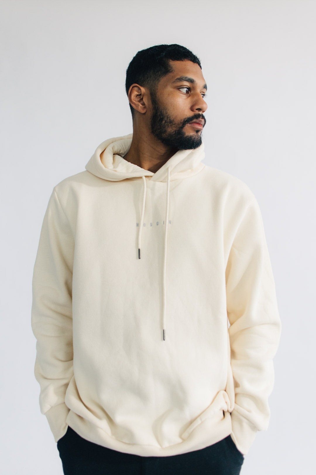 Unity Collection Hoodie