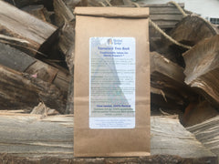Tamarack Bark Tea - Nerve Damage