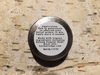 Image of Minagin - Natural Pain Relief  Topical Salve / Ointment sampler
