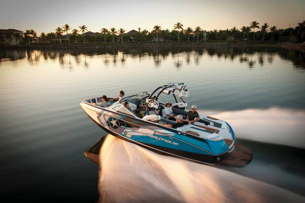 gifts for boat owners