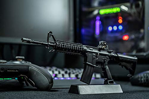 minature ar-15 gifts for gun lovers
