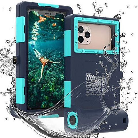 water proof phone case gifts for boat owners