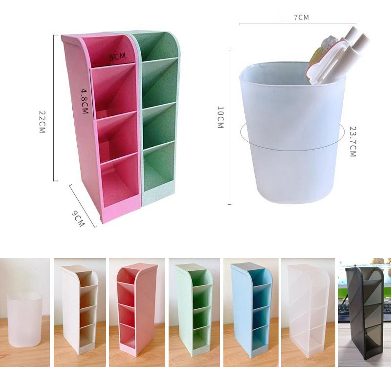 Simply Style Storage Box