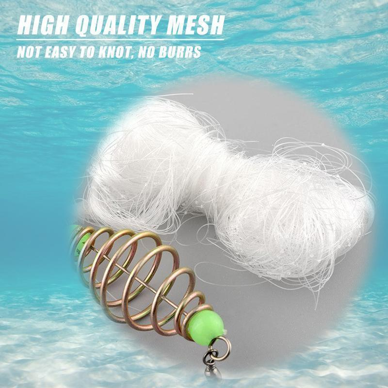 Explosive Hook Fish Net(Free shipping)