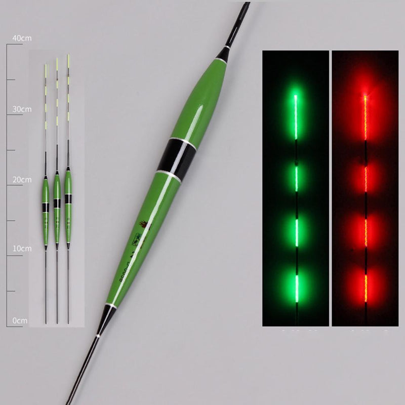 Smart Fishing Led Light Float
