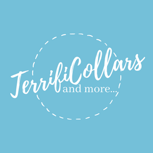 Our TerrifiCollars logo