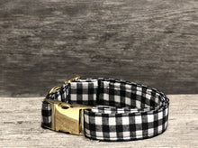 Load image into Gallery viewer, 50's Diner- Dog Collar