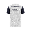 Ianosity Wave Jersey