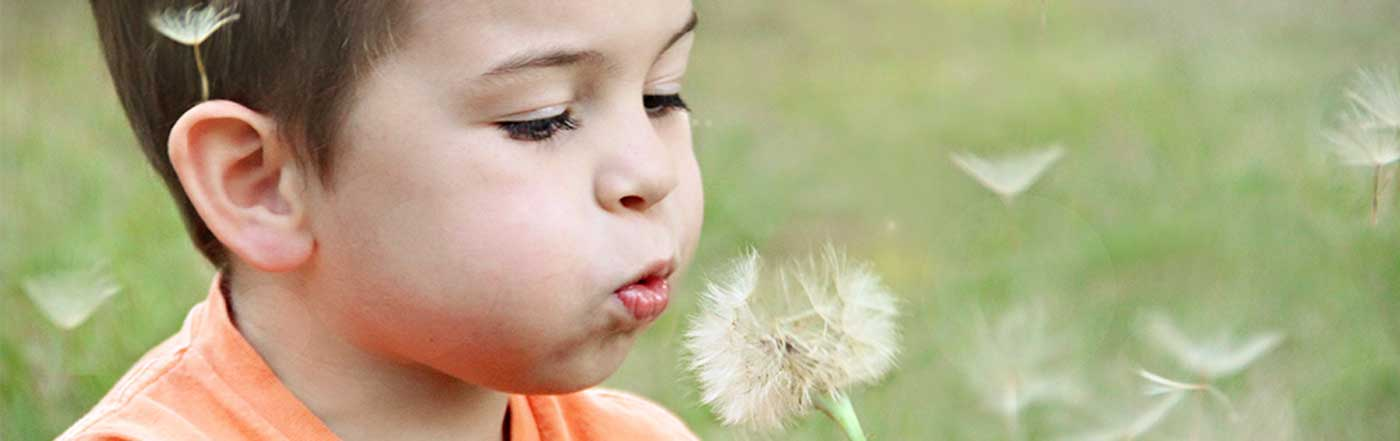 Childrens Eco Friendly Fashion and Toys