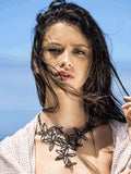 Batucada Hawaii Necklace - Tantrika Clothing