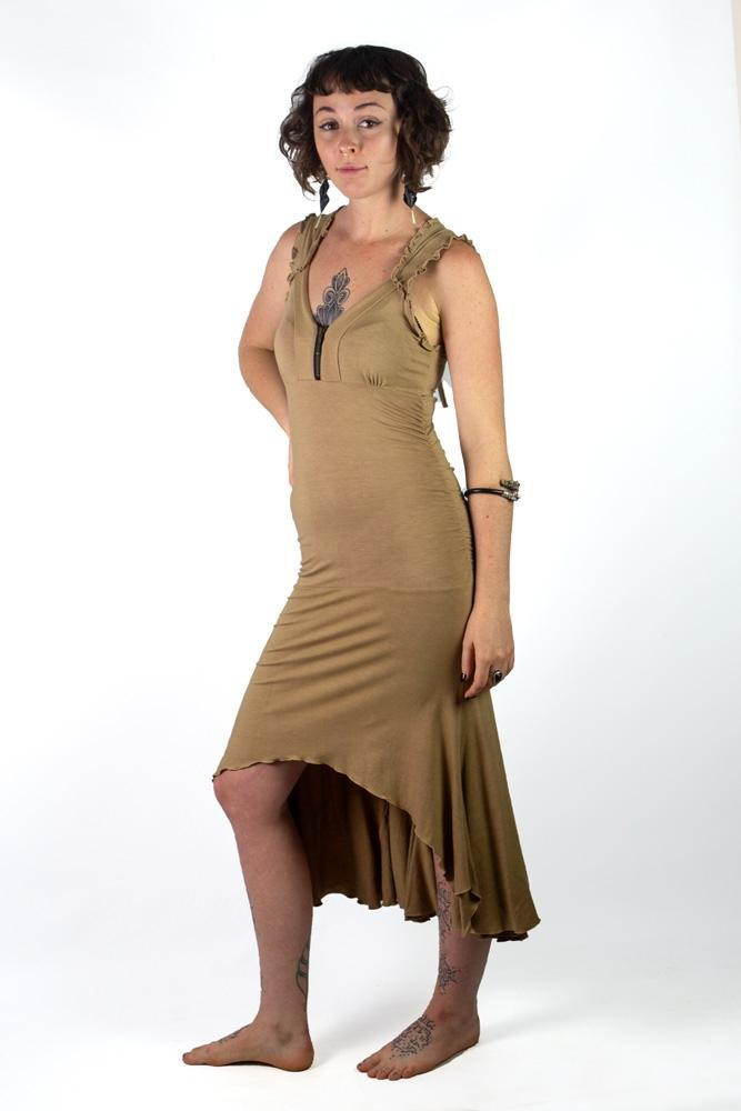 Tantrika Thalia Dress - Tantrika Clothing