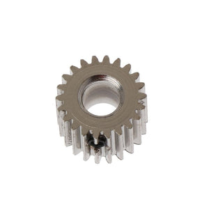 3D Printer Parts Titan Extruder Gear 0.5 Modulus 22 Toothed Gear Stainless Steel Pinion