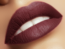 Load image into Gallery viewer, Sinister Liquid Lipstick
