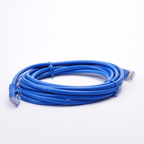Cable - Ethernet, 25'