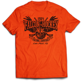 BGSU Hockey T-Shirt