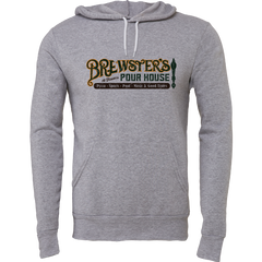Bowling Green Brewster's Pour House Hoodie