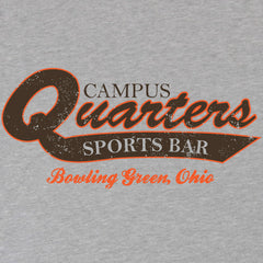 Campus Quarters Bowling Green T-Shirt
