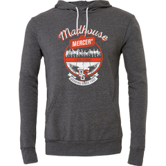 Madhouse on Mercer Hoodie