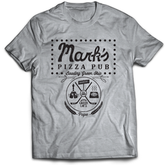 Mark's Pizza Pub of Bowling Green T-Shirt