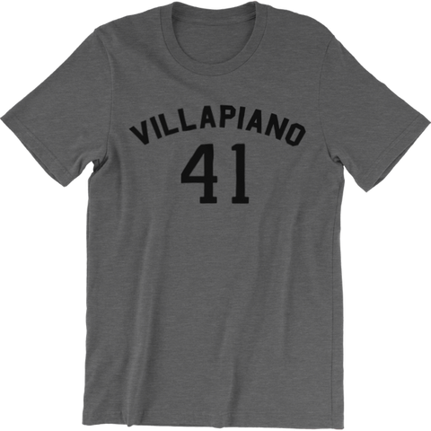 Phil Villapiano 41 T-Shirt