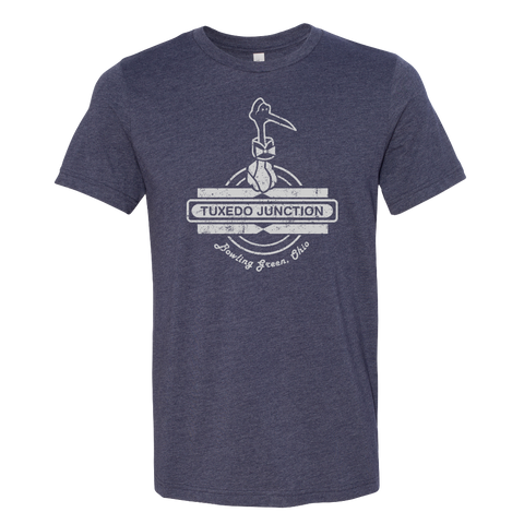 Bowling Green Tuxedo Junction T-Shirt