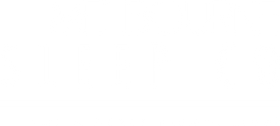 Melbourne Sleep Co