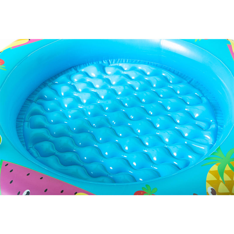 Bestway Swimming Pool Above Ground Inflatable Family Pools Kids Play Toys