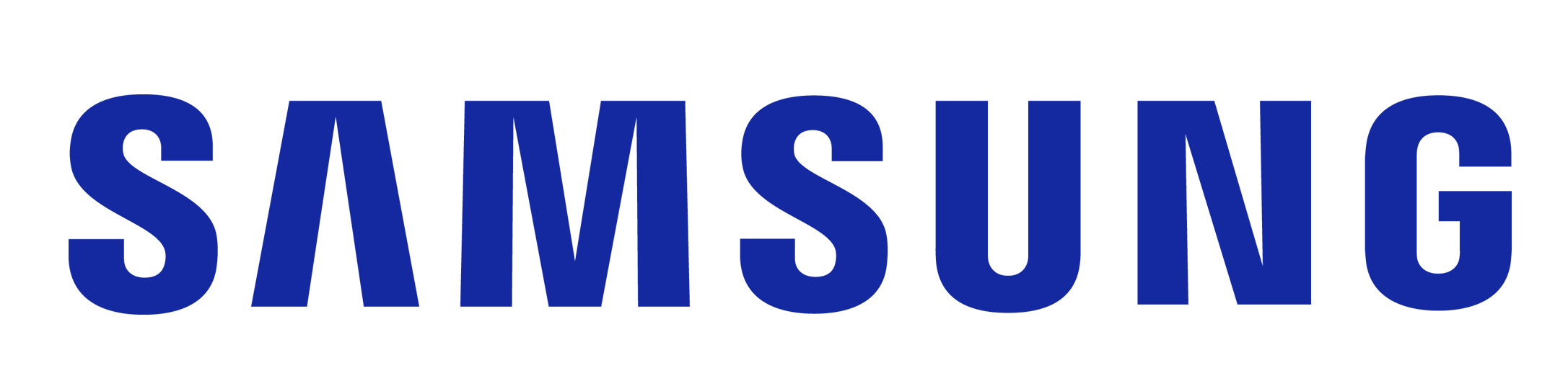Samsung Parts USA