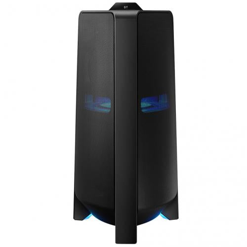 MXT70/XA MX-T70 SOUND TOWER HIGH POWER AUDIO 1500W