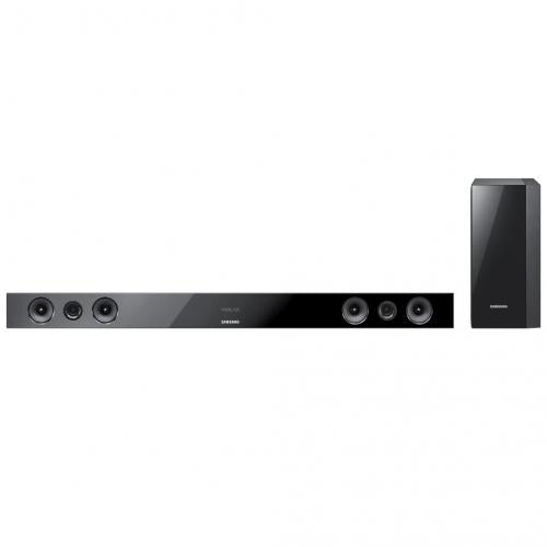 HWE450ZA 2.1 CHANNEL SOUNDBAR