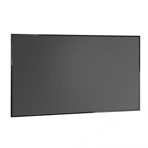 BN07-00818A LCD Panel