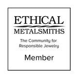 ethical metalsmiths member