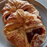 Fruit Danish - FILOUS PATISSERIE