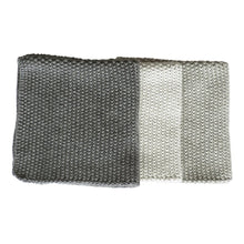 Load image into Gallery viewer, Bianca Lorenne Knitted Washcloth