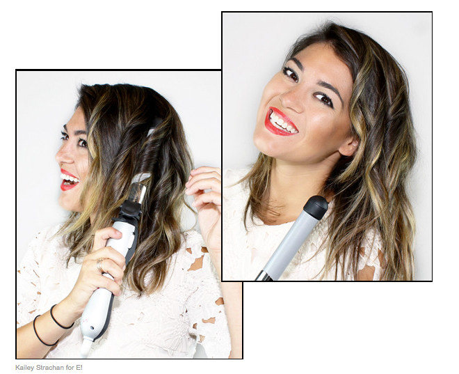 The Beachwaver S1 Up To 76 Off Free Shipping