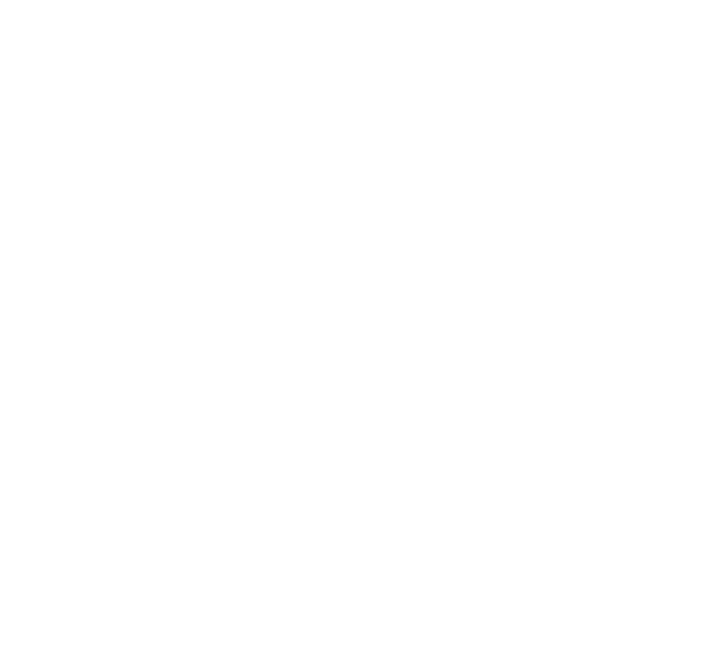 Dream Big Make Waves