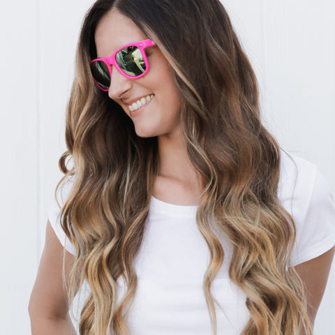 Beachwaver Sunglasses