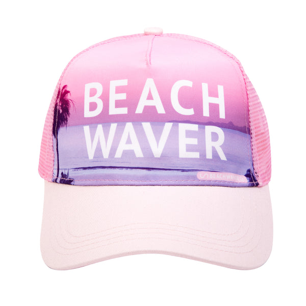 Beachwaver Surf Hat - The Beachwaver Co.
