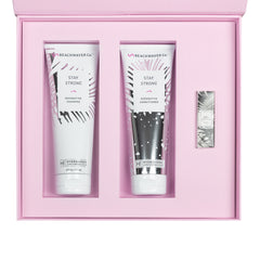 Reparative Bali Rollerball Gift Set - The Beachwaver Co.