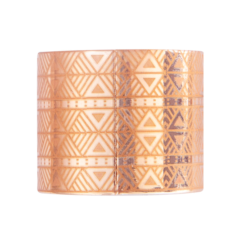Beachwaver® Hair Cuffs - The Beachwaver Co.