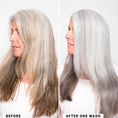 BRB Blonde Purple Conditioner - The Beachwaver Co.