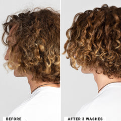 Stay Strong Reparative Conditioner - The Beachwaver Co.