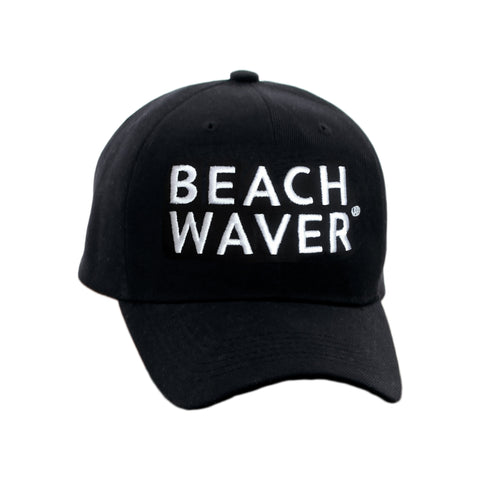 Fitted Beachwaver® Cap