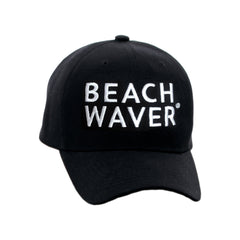 Beachwaver® Cap - The Beachwaver Co.