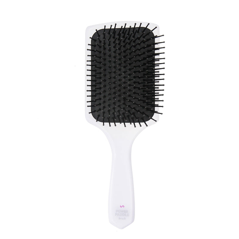 Power Paddle Pro Brush - The Beachwaver Co.