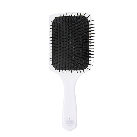 Power Paddle Pro Brush