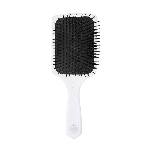Power Paddle Pro Brush | Adorned with Swarovski® Crystals