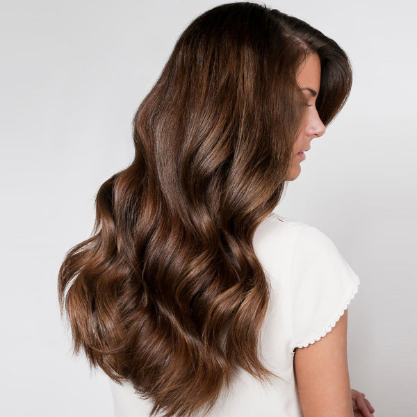 Beachwaver® Pro 1 Dual Voltage - The Beachwaver Co.