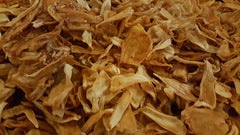 Dried Jackfruit Pieces 50g