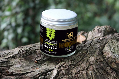Natural Moringa Cream